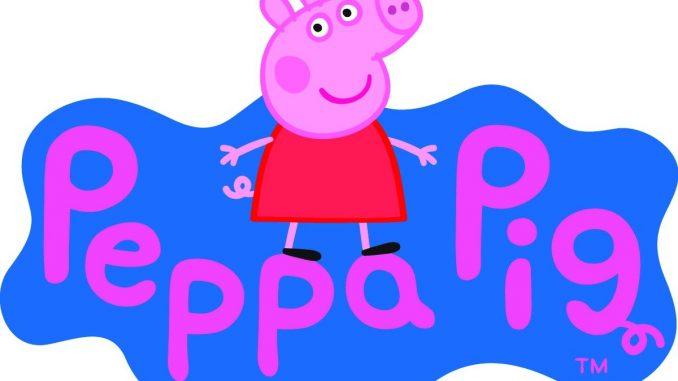 Personajes De Peppa Pig Nombres De Todos Sus Amigos Y
